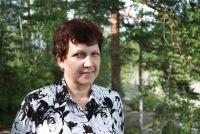 Елена Одзиляева, 26 февраля , Москва, id180654215