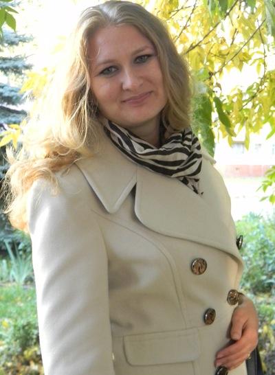 Катя Журавська, 15 декабря 1987, Житомир, id50162278