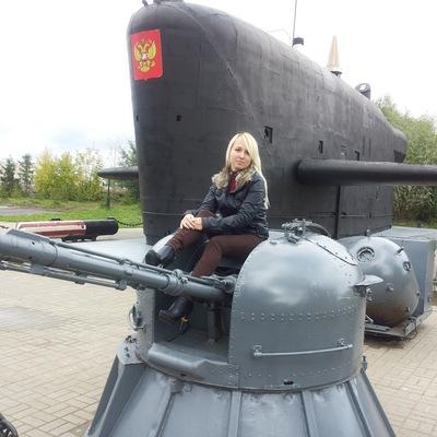 Диана Галимова, 22 мая , Набережные Челны, id37644416