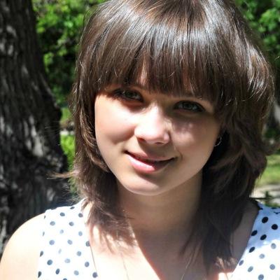 Ляля Кузина, 5 апреля , Санкт-Петербург, id172771430