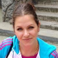 Екатерина Смирнова, 20 ноября , Ильичевск, id54477435