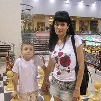 Никита Першин, 6 января , Бутурлиновка, id133978633
