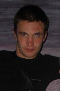 Александр Евдокимов, 24 февраля 1987, Петрозаводск, id36911698