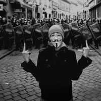 Саша Карпейчик, 25 октября 1991, Дзержинск, id149558750