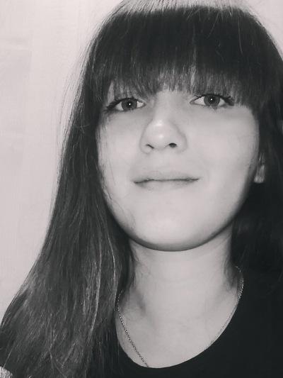 Таня Иванова, 19 декабря , Цивильск, id86521056