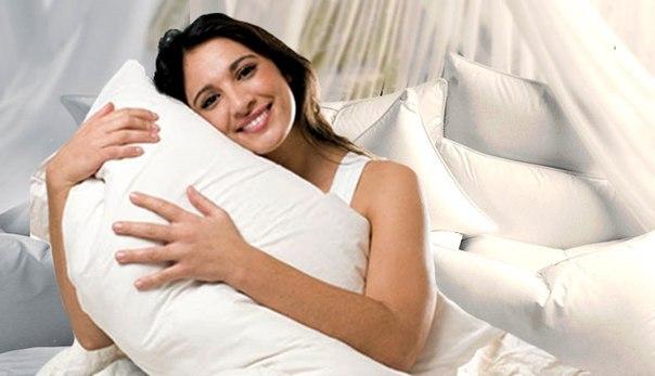 теплое постельное белье купить