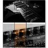 NV STUDIO | Студия звукозаписи | Москва