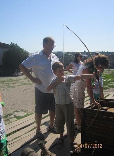 Александр Лазоренко, 11 июня , Москва, id158217556