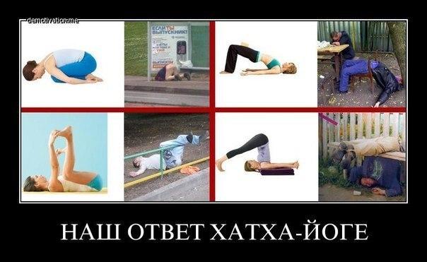http://cs317025.userapi.com/v317025692/616e/q23LnKLRlgg.jpg