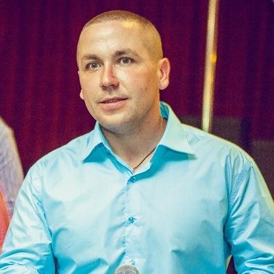 Алексей Шестаков, 24 сентября 1984, Нягань, id133566719