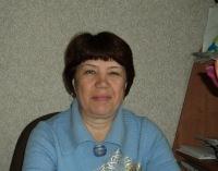 Елена Яковлева, 31 мая , Фирово, id170068492