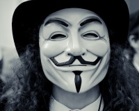 Anonymous Anonymous, Верхняя Салда, id173113487