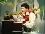 Don Ho sings Tiny Bubbles - Hollywood Palace 1/21/67