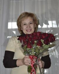 Наталья Томко, 19 октября , Челябинск, id183781541