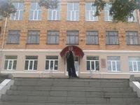 Виталик Лихоносов, 10 ноября , Хабаровск, id185888003