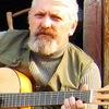 Николай Скулов