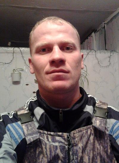 Сергей Чирков, 24 декабря , Санкт-Петербург, id195362104