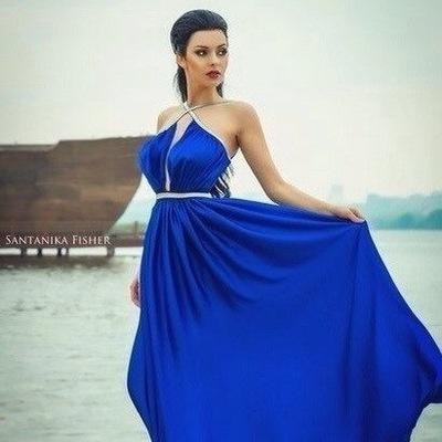 Маша Синютина, 8 ноября , Волгоград, id149076245