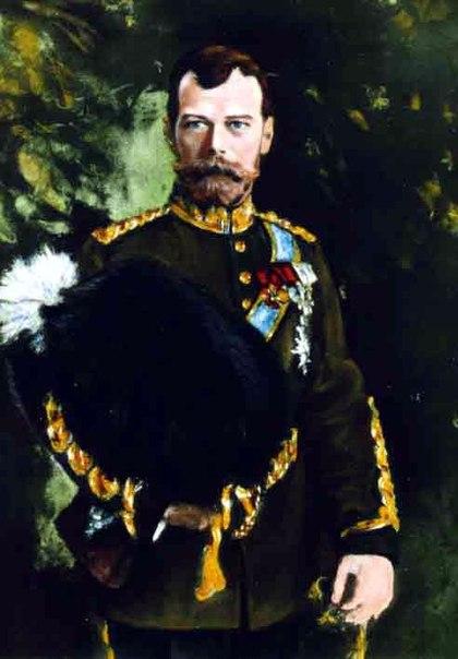 Как повлияли отношения Николая II с командующими фронтами на российскую армию в годы Первой мировой войны