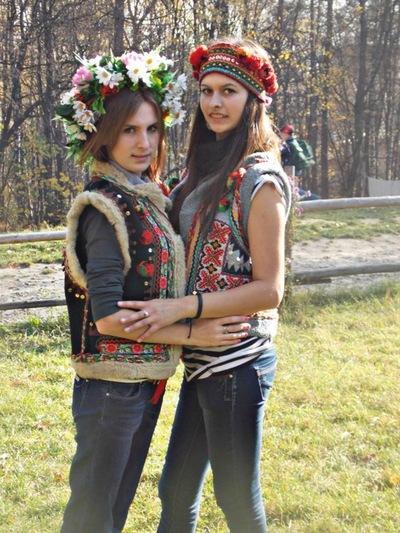 Рома Зельман, 6 марта , Ставрополь, id136461516