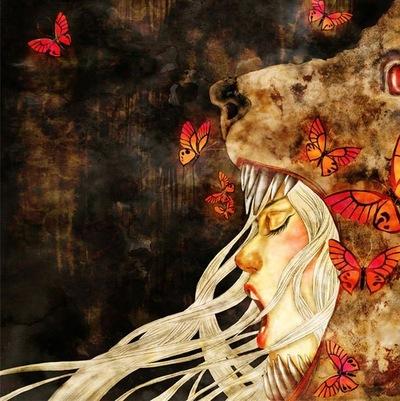Света Чернецкая, 17 ноября , Черкассы, id58720728