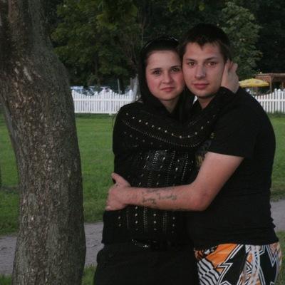 Маргарита Воронова, 30 августа , Санкт-Петербург, id205995739