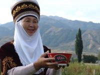 Кумыс - это кисломолочный, шипучий, пенящийся напиток, который чаще всего готовят из кобыльего молока и реже...