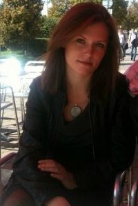 Nastia Nastia, id172143723