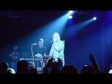 Ассай - Жар-птица (Arena Hall Краснодар 11.10.2013)