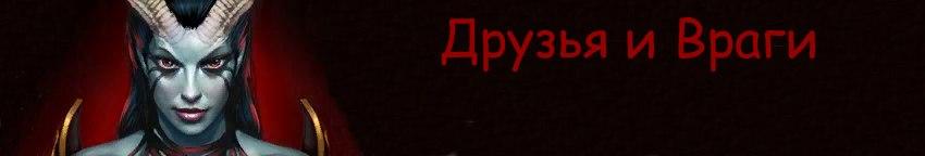 -SsEv6YLfT8.jpg
