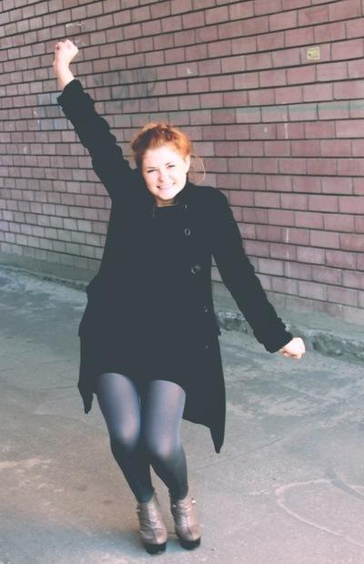 Екатерина Маслова, 18 июня , id77500285