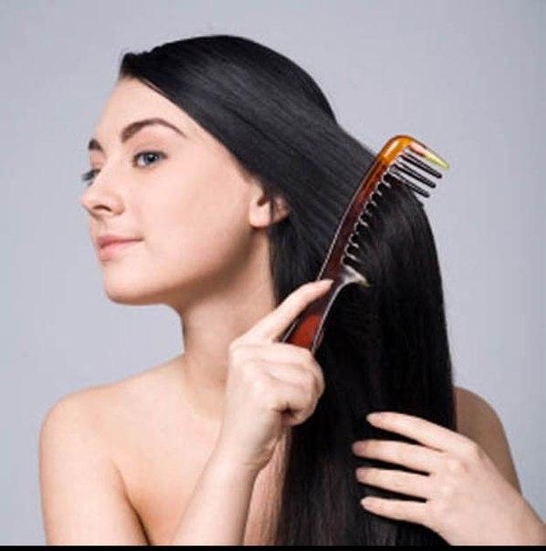 Как восстановить осветленные волосы форум