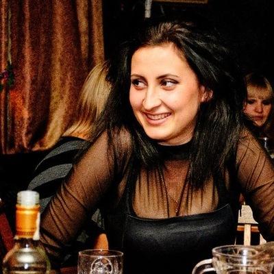 Ксюха Филимонова, 23 июля 1993, Никополь, id16677625