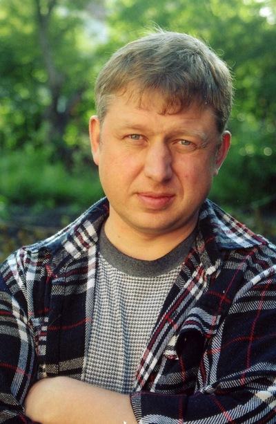 Андрей Тимощук, 20 ноября 1970, Ровно, id194392654