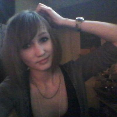 Lena Maleka, 27 августа , Санкт-Петербург, id63741