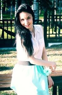Марина Поротикова, 22 августа , Киев, id29185803