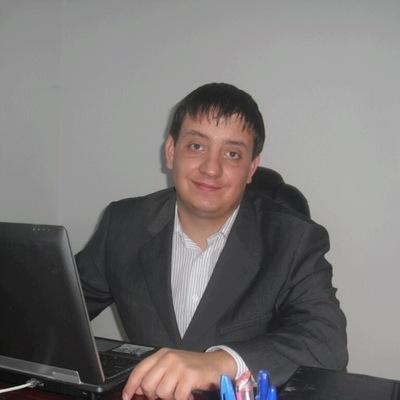 Антон Лымарь, 5 ноября , Днепропетровск, id186898877