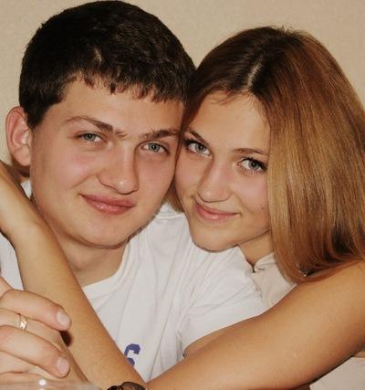 Виктория Шамрай, 7 марта 1996, Николаев, id115744893