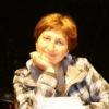 Tatyana Zadoya