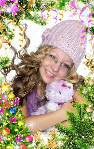 Наталья Ефимова, 28 декабря , Кольчугино, id220916134
