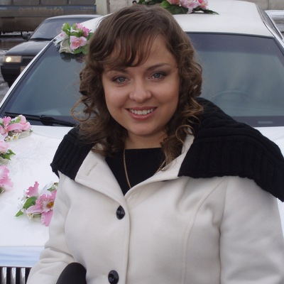 Татьяна Морозова, 19 июля 1986, Ростов-на-Дону, id53035268
