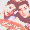 JACK AND FINN HARRIES || JACKSGAP