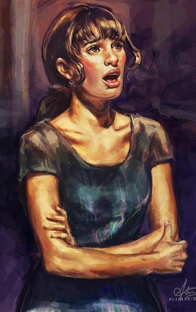 Оксана Погодаева, 4 января 1994, Кемерово, id135507809