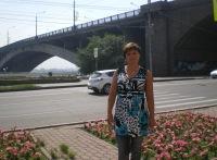 Марина Шик(, 25 августа 1980, Нижневартовск, id152897342