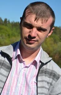 Николай Чекалов