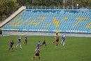 Шахтер - Мир - 3:1 (Кубок Украины, 1/16 финала)