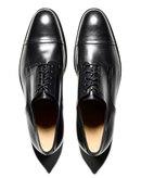 Мужская Обувь Классика