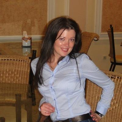 Kalina Таня, 6 октября 1998, Одесса, id169084509