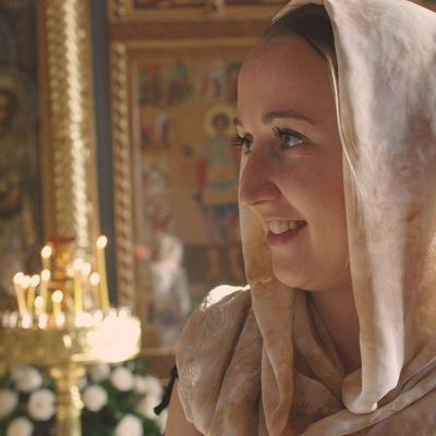 Елена Булыко, 25 сентября , Новосибирск, id20010890