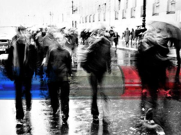 UNDERGROUND RAP Музыкальные направления в Хип